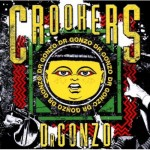 Crookers – Dr Gonzo