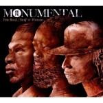 PETE ROCK & SMIF N WESSEN ‐ Monumental