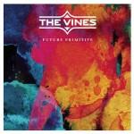 The Vines - Future Primitive